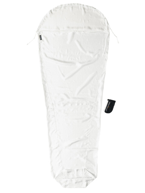 Cocoon - Drap sac de couchage
